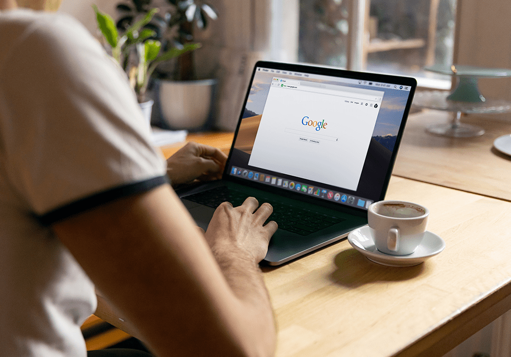 Why Small Businesses Need to Prioritise SEO